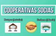COOPERATIVAS ECOHERM (MURCIA) Y K-XOPOS (ASTURIAS) –#WEBINAR