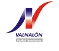 valnalon, ciudad tecnológica