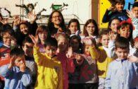 EME SORIA, Proyecto Educativo de la Cadena de Formación de Emprendedores