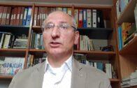 PROFESOR DEL COLEGIO LA INMACULADA (Oviedo)